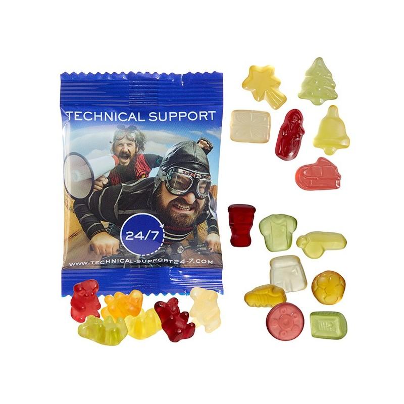 Bonbon Flow Pack