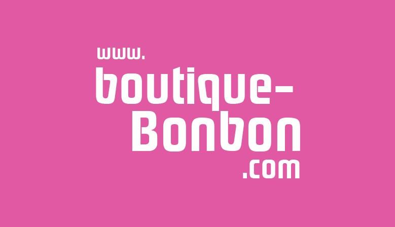 Boutique Bonbon